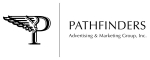 Pathfinders Advertising and Marketing