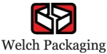 Welch Packaging