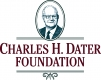 Charles H Dater Foundation