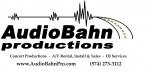 AudioBahn Productions