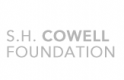 SH Cowell Foundation