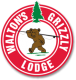 Walton's Grizzly Lodge/ Stein Family Fdn