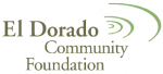 El Dorado Community Foundation