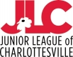 The Junior League of Charlottesville