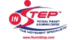 InStep Running & Walking Centers