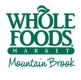 Whole Foods Mountain Brook