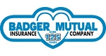 Badger Mutual Insurance Company
