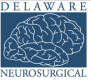 Delaware Neurosurgical Group