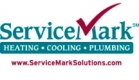ServiceMark Heating, Cooling & Plumbing