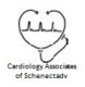 Cardiology Associates of Schenectady, P.C.