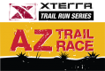 XTERRA Trail Run Series