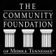 The Women's Fund of the Community Foundation of Middle Tennessee