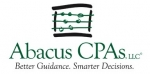 Abacus CPA's