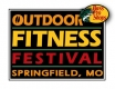 Bass Pro Outdoor Fitness Festival