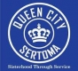 Queen City Sertoma
