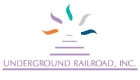 Underground Railroad, Inc.
