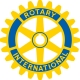 Rotary of Stroudsburg