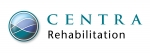 Centra Rehabilitation Center