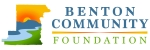 Benton Community Foundation