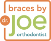 Braces by Dr. Joe