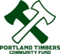 Portland Timbers and Thorns Community Fund