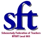 Schenectady Federation of Teachers