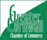 Greater Cornwall Chamber of Commerce