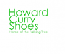 Howard Curry