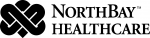 North Bay Healthcare