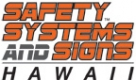 Safety Systems and Signs Hawaii
