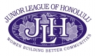 Junior League of Honolulu