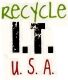 Recycle I.T. USA