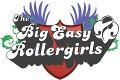 Big Easy Rollergirls
