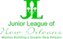 The Junior League of New Orleans