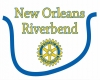 Rotary Club of New Orleans Riverbend