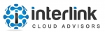 Interlink Cloud Advisors