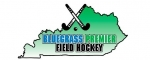 Bluegrass Premier Field Hockey