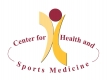 CENTER FOR HEALTH & SPORTS MEDICINE