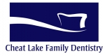 Cheat Lake Family Dentistry