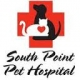 South Point Pet Hospital