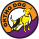 Ortho Dog