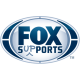 FOX Sports Supports