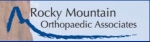 Rocky Mountain Orthopaedic Associates