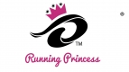 Running Princess Apparel