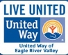 United Way of Eagle River Valley