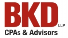 BKD CPAs and Advisors