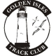 Golden Isles Track Club