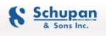 Schupan & Sons, Inc.