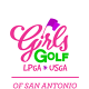 LPGA*USGA Girls Golf of San Antonio