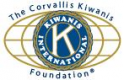 Corvallis Kiwanis Foundation